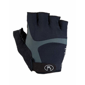 Roeckl Badi Gloves black